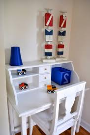 Home Design : Ikea Kids Study Desk Kids Room Study Desk Ikea Malaysia Study  Throughout 89