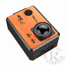 Купите <b>camera</b> sport онлайн в приложении AliExpress ...