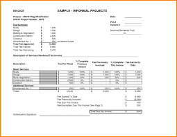 fee receipt format attorney invoice template standard advocate format sample billing