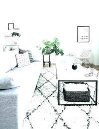 living room rug ideas area rug ideas for living room area rug placement bathroom rug placement living room rug ideas