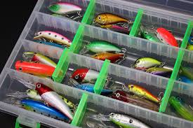 30 PCS <b>Fishing</b> Lures <b>Crankbaits Minnow</b> Baits Tackle with Treble ...