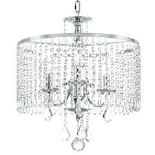 michigan chandelier troy chandelier troy hours 3 light s meaning home insight inspections