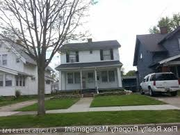 Delightful Photo 2 Of 11 Apartments For Rent In Toledo Ohio Utilities Included Oakwood  Villas And Townhomes The Windjammer Oh Apartment
