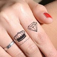 купить временные татуировки буквы оптом из китая