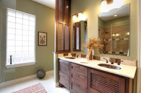 Master Bathroom Designs 2013 Delighful Simple Renovation Ideas Remodeling In
