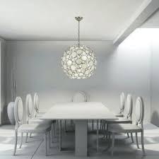 contemporary dining room lighting contemporary modern. Dining Light Modern Fixtures Contemporary Room Lighting Unique Closet