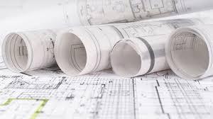architecture design plans. Building-plans-architecture-design-floor-plan-nki Architecture Design Plans Y