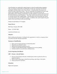 responsibilities of a nanny for resumes babysitter job description resume jamesnewbybaritone com
