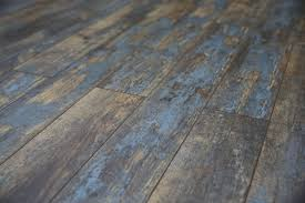 best engineered wood flooring. Exquisite Decoration Distressed Wood Vinyl Flooring With Best Engineered Hardwood