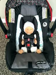 baby car seat covers graco cover safe replacement unique best images on