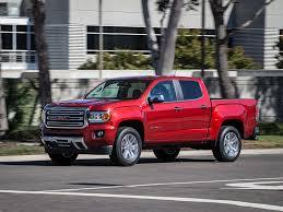 10 Best 4-Door Trucks | Autobytel.com