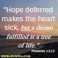 Image result for quotes hope