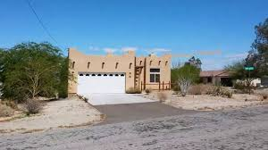 land for tiny house. Land For Sale - Cheap San Diego Desert Tiny House Lot
