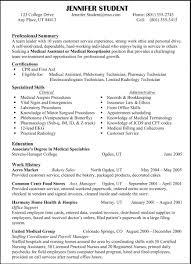 Resume Headline Retail Therpgmovie