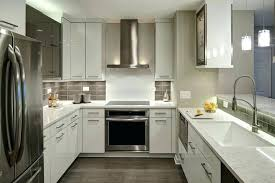 cabinet door flat panel. Flat Front Kitchen Cabinets Or Door Charming Contemporary Cabinet Doors With Panel .