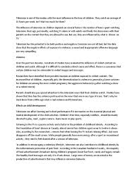 essay for medical free india