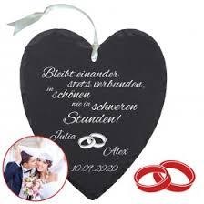257 Personalisierte Hochzeitstag Geschenke