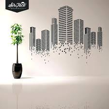 wall art ideas for office. Perfect For Office Wall Decorating Ideas Decor Art  Diy  In For W