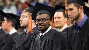 8 Undeniably Amazing Facts About the Power of a College Degree