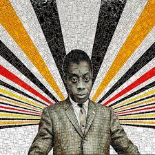 Juvee Productions On Twitter Happy Birthday James Baldwin What