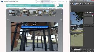 Autodesk Building Design Suite Premium 2017 Download Autodesk Building Design Suite Subscription Cadac Group