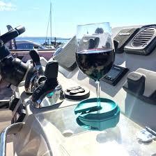 wine glass holder chair outdoor wine glass holder chair mounted wine glass armrest holder lawn chair