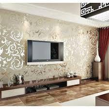HD Wallpaper | Background ID:602237