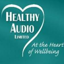 Healthy Audio Coupons