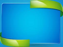 resume border designs powerpoint template creation sample customer service resume e design powerpoint template yateseducationwp contentuploads d d border