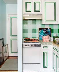Design For Small Apartment Kitchen Home Decor Awesome Small Kitchen Interior Designs For Small Spaces