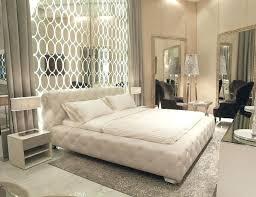 white tile floor bedroom. Contemporary White Marble Floor Bedroom Wonderful 9 With On Tile  Flooring White Inside White Tile Floor Bedroom
