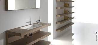 bathroom furniture modern. Mapini Essencial Bathroom Modern Bathroom From Mapini The Essencial  Furniture With Sliding Doors Modern E