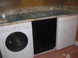 Diy Laundry Room Ideas How To Build A Laundry Room Countertop