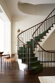Double Storey Stairs Designs Staircase Ideas House Garden