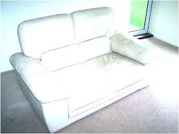 leather couch conditioner homemade leather couch conditioner homemade leather sofa conditioner how to clean and condition