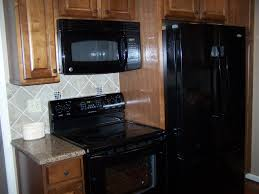 terrific ksi kitchen and bath styles terrific ksi kitchen and bath