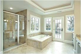 master bathroom color ideas. Interesting Color Bedroom And Bathroom Colors Master  Bath Color Ideas For Master Bathroom Color Ideas U