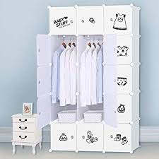 Childrens closet organization Drawer Closet Organization Systems Plastic Childrens Closet Diy Combo Wardrobe Simple White Cabinets Store Clothes Shoes Toys The Spruce Amazoncom Closet Organization Systems Plastic Childrens Closet