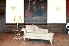small couch for bedroom small couch for bedroom bedroom sofas bedroom sectional sofa for small spaces small couch for bedroom