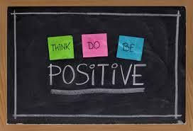 what is positive thinking leading personality positive thinking
