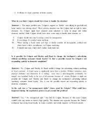 international business case study 3 2