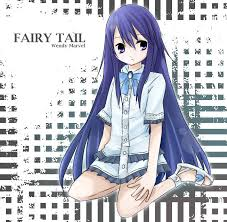 Awesome When Will Fairy Tail Anime Resume Photos - Simple resume .