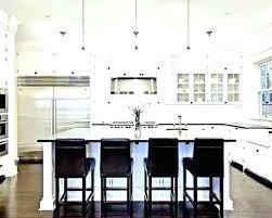 island pendant lighting fixtures. Kitchen Island Pendant Lights Lighting Fixtures S Hanging Light Over