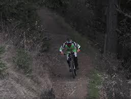 Hope Pro 4: Adam Brayton RAW – Mountain Bike Action Magazine
