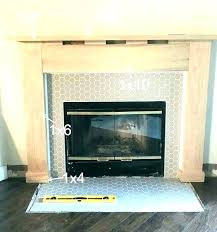painting fireplace tile fireplace tile surround fireplace tile surround paint fireplace tile painting tile fireplace hearth painting fireplace tile