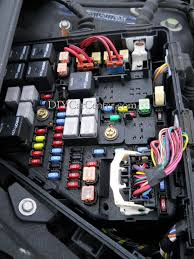 2007 cts fuse box 2007 trailer wiring diagram for auto cadillac cts fuse box location and designation