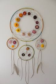 How Dream Catchers Are Made 100 best Dreamcatcher images on Pinterest Dream catchers Dream 86