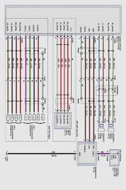 1984 ford f150 starter solenoid wiring diagram wiring diagrams 1984 ford f150 starter solenoid wiring diagram radio wiring diagram 97 ford f150 diy enthusiasts wiring