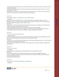 Epic_ugm2014_finaltripreport Pages 101 150 Text Version