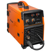 <b>Сварочный аппарат Сварог REAL</b> MIG 200 (N24002) (MIG/MAG ...